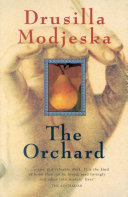 The Orchard Pdf/ePub eBook