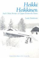 Heikki Heikkinen