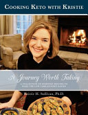Journey to Health: A Journey Worth Taking