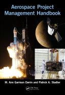 Aerospace Project Management Handbook