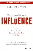 Extraordinary Influence
