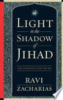 Light in the Shadow of Jihad