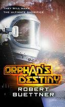 Orphan s Destiny