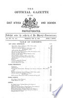 May 15, 1906