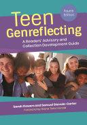 Teen Genreflecting