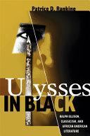 Ulysses in Black