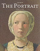 The Art of the Portrait