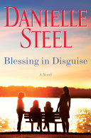Blessing in Disguise Pdf/ePub eBook