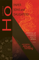 Paper Sons and Daughters Pdf