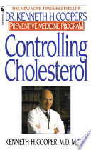 Controlling Cholesterol