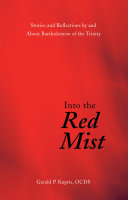 Into the Red Mist