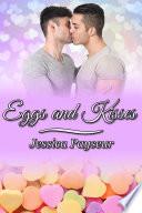 Eggs and Kisses Book PDF