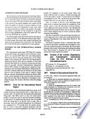 Manual of Patent Examining Procedure