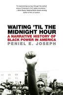 Waiting 'Til the Midnight Hour Pdf/ePub eBook