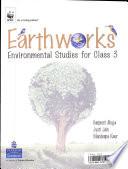 Earthworks 3