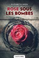 Rose sous les bombes Pdf/ePub eBook