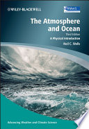 The Atmosphere and Ocean Book
