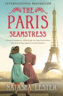 Pdf The Paris Seamstress