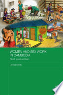 Women and Sex Work in Cambodia