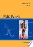EMG Pearls