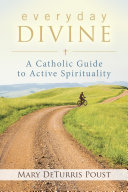 Everyday Divine [Pdf/ePub] eBook