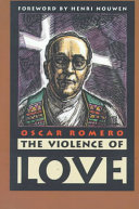 Pdf The Violence of Love