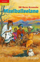 Books - Masibaliselane | ISBN 9780195705553