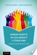 Human Rights in Children s Literature