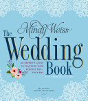 The Wedding Book Book
