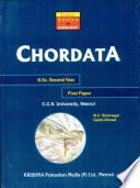 """""""krishna's Chordata"""" by Dr. M. C. Bhatnagar, Dr. Geeta Bansal"""