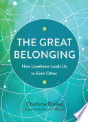 The Great Belonging