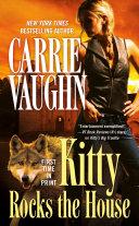 Kitty Rocks the House Pdf/ePub eBook