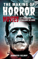 The Making of Horror Movies