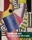 Pdf Cubism and War