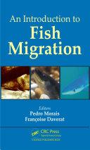 An Introduction to Fish Migration Pdf/ePub eBook