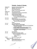 Proceedings of the ... Banff Knowledge Acquisition for Knowledge-Based Systems Workshop