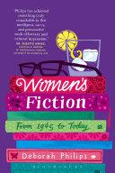 Women s Fiction