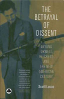 The Betrayal of Dissent