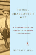 The Story of Charlotte's Web Pdf
