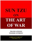 Sun Tzu on the Art of War   1910
