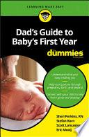 List of Dummies Help Teething E-book