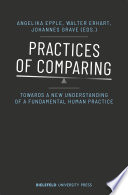 Practices of Comparing