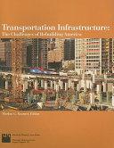Transportation Infrastructure Book