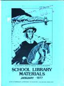 School Library Materials