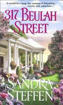 317 Beulah Street Book