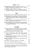 Pdf Journal of the Royal African Society