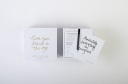#Truthbomb Card Deck