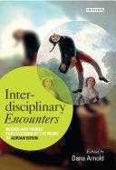 Interdisciplinary Encounters: Hidden and Visible ...