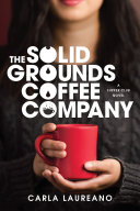 The Solid Grounds Coffee Company Pdf/ePub eBook