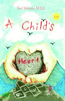A Child s Heart